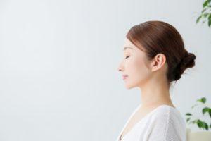 美容鍼灸が体も心も健康にしてくれる